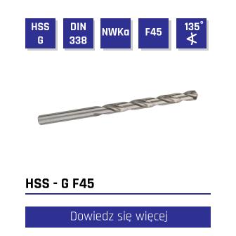 hss-g-f45-01