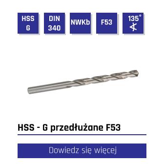 hss-g-f53-01